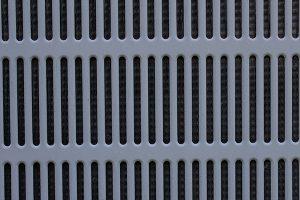 climatizacion instalacion aire acondicionado