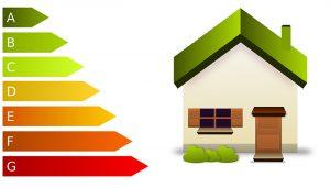 eficiencia energetica instalacion aire acondicionado