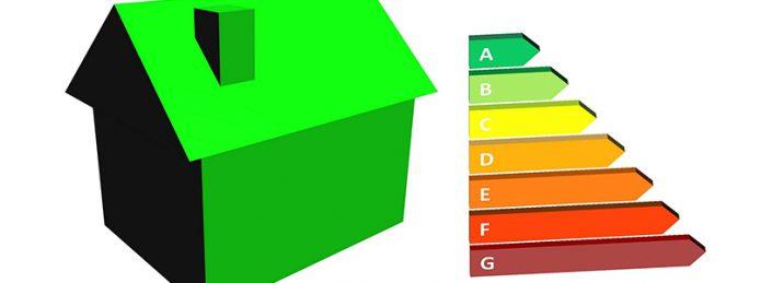 eficiencia climatizacion