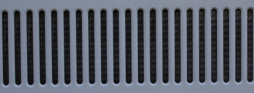 filtros instalacion aire acondicionado