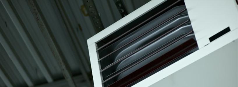 aparato externo climatizacion