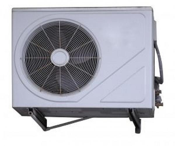 sistema refrigeracion climatizacion