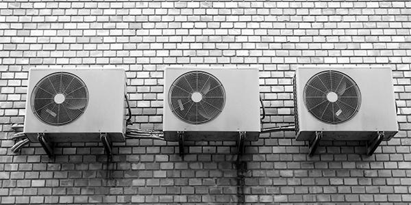 dispositivos externos climatizacion