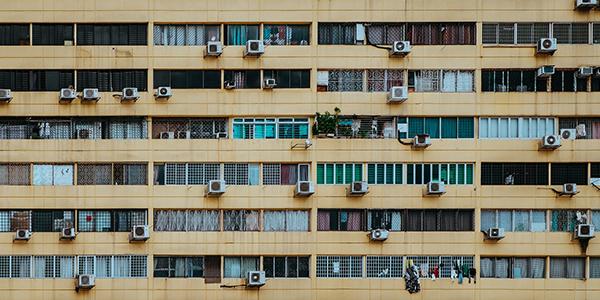 ventanas climatizacion