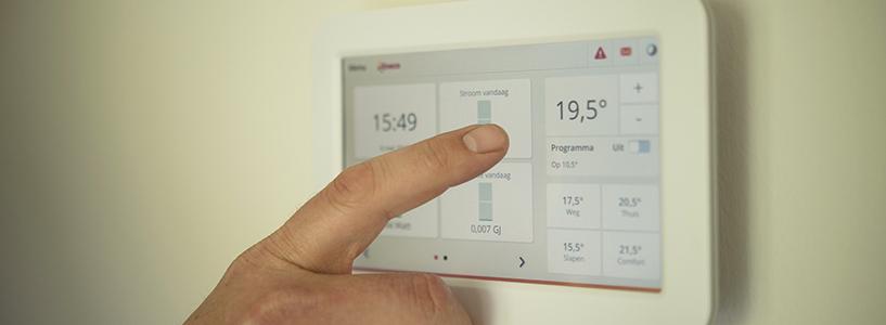 regular calefaccion climatizacion