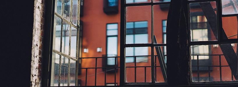 abrir ventana ventilacion