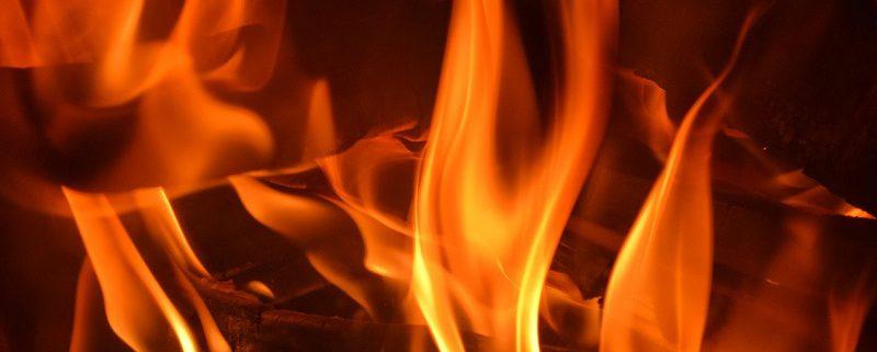 mitos-calefaccion-expertos-climatizacion