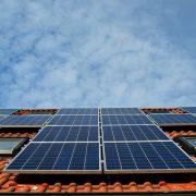 eficiencia energetica climatizacion