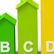 reducir-consumo-energético-medioambiente